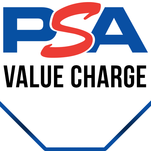 Value Charge